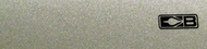 Bohning Reflective Blazer Wraps - 1 Dozen