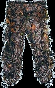 Shannon 3D Bug Tamer Pants Breakup Large