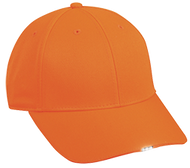 Outdoor Cap Hi Beam Blaze Hat