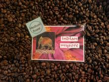 Aroma Roasters – Indian Mysore