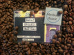 Aroma Roasters – Organic Decaf Mexican