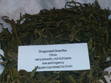 Dragonwell