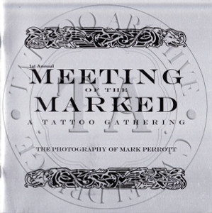 Meeting of the Marked