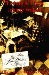 The Life & Times: Johnny Walker