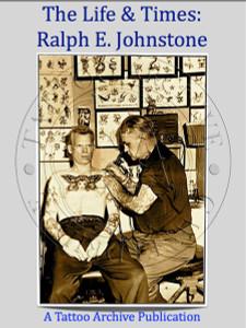 The Life & Times: Ralph E. Johnstone