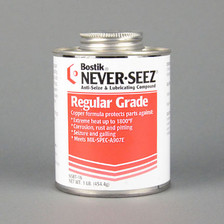 Never Seez Copper Based Anti Seez Compound