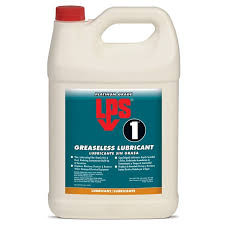 LPS 1 Gallon Size
