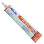 Markal Security Paint Torque Check-1.7 Oz Tube