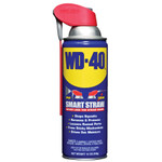 11oz Aerosol WD-40 Penetrating Fluid 12/cs