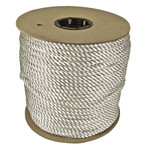 """3/8""""x600' Nylon Rope"""