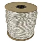 """3/4""""x600' Nylon Rope"""