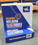 """1/8"""" E6013 Electrode 1lb - 10 LB Minimum per order"""