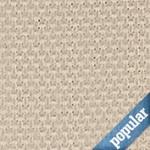 6x6' 18oz Fiberglass Welding Blanket 1000 Degrees