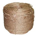 "3/4""x600' Manila Rope"