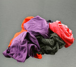 Sweat Shirt Cloth Rags 45lb box
