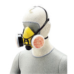 Spray Sock Hood (144/case) (Min = 1 case)