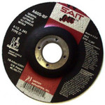"6x.045x7/8"" Type 27 A/O Cut-Off Wheel"
