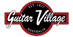 Guitar Village