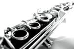 clarinet2.jpg