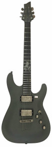Shecter C-1 Diamond Series Lady Luck Electric Guitar