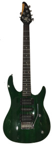 Brian Moore i91 Electric Guitar