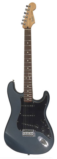 Fender FSR Stratocaster Electric Guitar Made in Mexico 2003