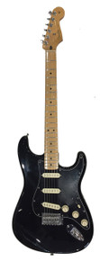 Fender FSR Stratocaster Made in Mexico 2010/11