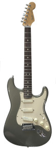 Fender Stratocaster Plus Series Made in USA Electric Guitar