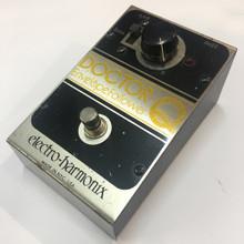 Electro Harmonix Doctor Q Original