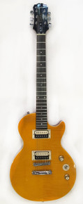 "Epiphone Slash ""AFD"" Les Paul Special-II Electric Guitar"