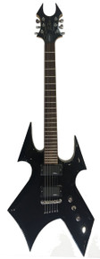 BC Rich Warbeast Electric Guitar