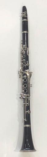 Selmer 1401 Clarinet