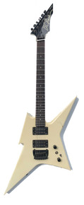BC Rich Ironbird Electric Guitar