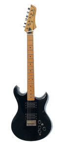 Vantage Avenger Electric Guitar