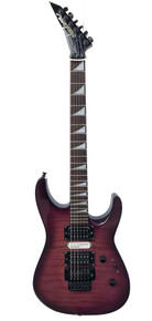 Jackson DKRX Electric Guitar Made in Japan