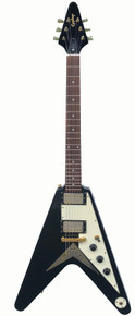Epiphone Flying V Electric Guitar