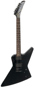 Epiphone 1984 Explorer Electric Guitar