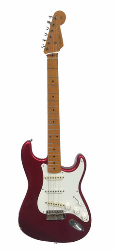 Fender Stratocaster Made in Japan 1991