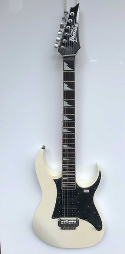 Ibanez Gio Electric Guitar