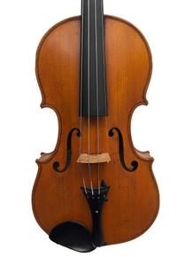 Breton Brevete Violin