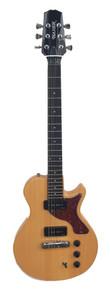 Hamer Monaco Special K Electric Guitar