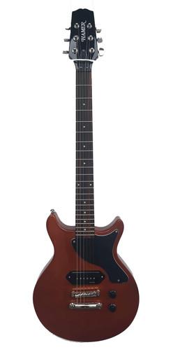 Hamer Special Jr Electric Guitar