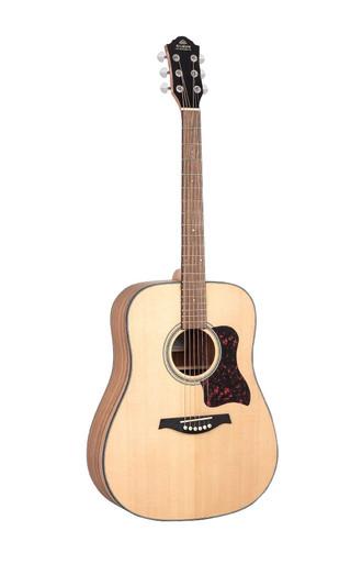 Gilman GD10 Acoustic Guitar