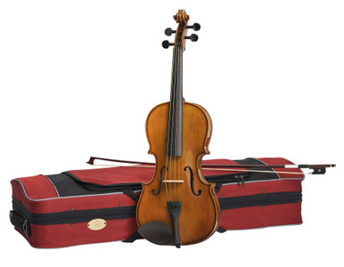 Stentor Student Two Viola