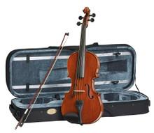 """Stentor Conservatoire Viola 16"""""""