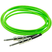 Dimarzio Neon Cable