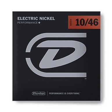 Dunlop Electric Guitar strings 10-46