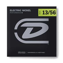 Dunlop Electric Guitar strings 13-56