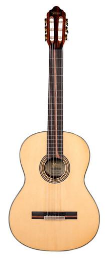 Valencia 564 Classical Guitar