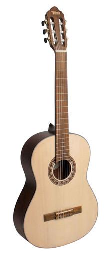 Valencia 304 Series Classical Guitar
